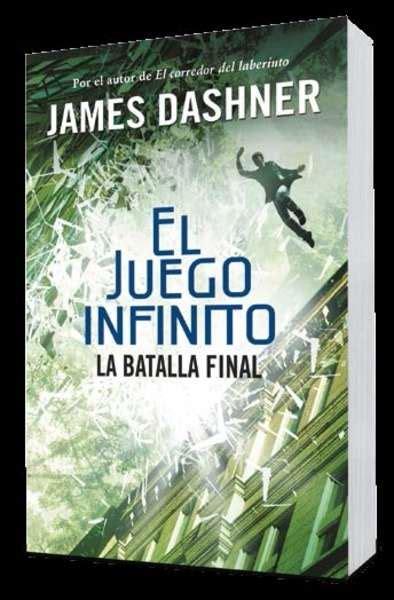 libro futbol el juego infinito another little book noticias literarias de la semana nuevos libros de rainbow en espa 241 a y