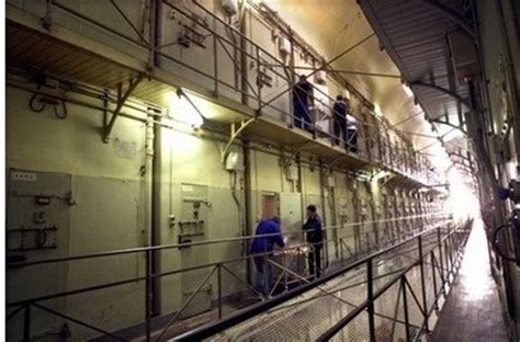 worst prisons a horrifying look at some of the worst prisons in the