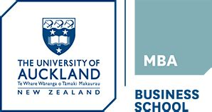 Mba Nz by Our Mba Programme The Of Auckland Mba And