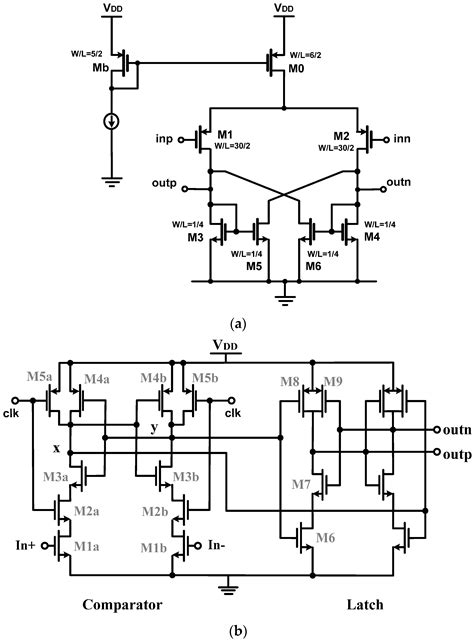 grainger drum switch wiring diagram for drum switch parts