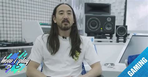 Lu Emergency Aoki steve aoki how i play 91 9 sea fm coast