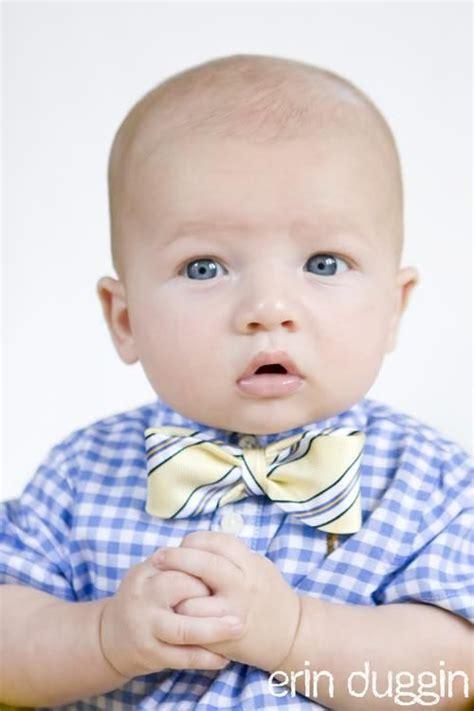 diy baby bow tie from mens necktie diy boys bow ties and