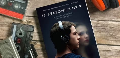 serious motives books 13 books to read after you finish 13 reasons why penguin