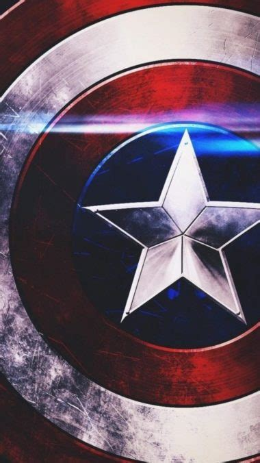 Captain America Shield F0155 Casing Xiaomi Redmi 3 Pro Redmi 3s xiaomi mi a1 wallpapers hd