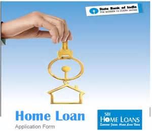 sbi home loan sbi home loan application form finance guru