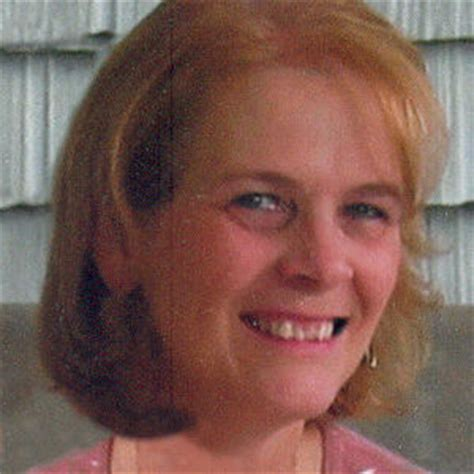 janet egbert obituary michigan pederson funeral home