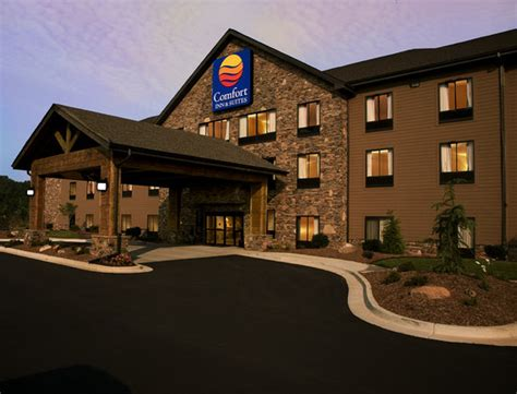 comfort inn and suites blue ridge ga comfort inn suites blue ridge ga hotel reviews