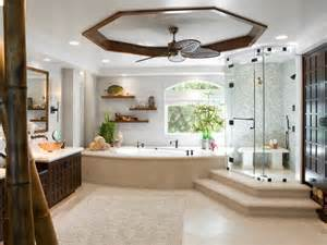 awesome bathroom designs awesome 25 bathroom glass ideas 2016 augustasapartments com