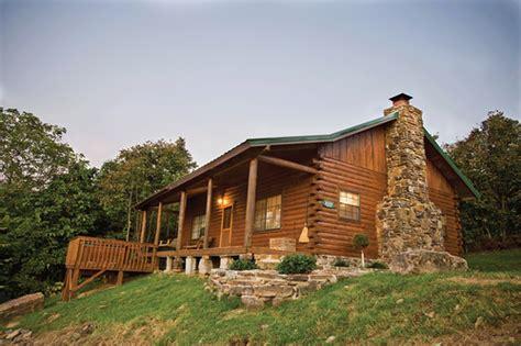 Cabin Rentals Buffalo River Arkansas by The Arkansas Cabin Flickr Photo