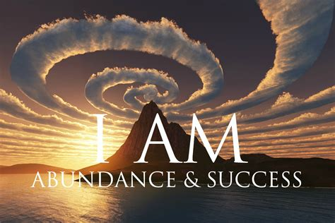 spiritual mind power affirmations practical mystical and spiritual inspiration applied to your books i am affirmations spiritual abundance success
