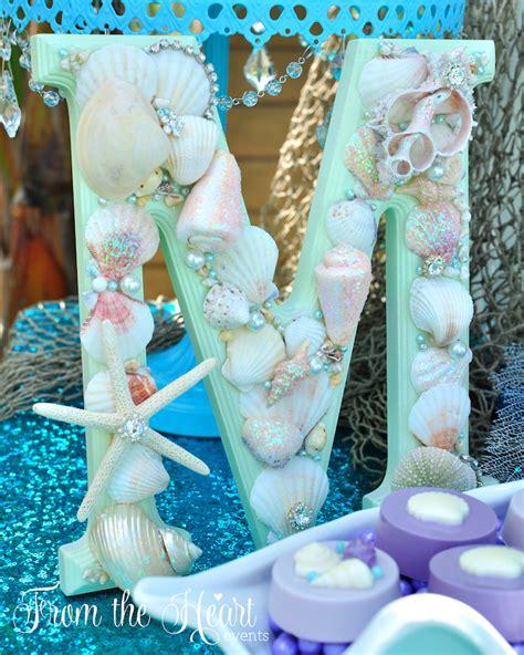 kara s ideas vintage glamorous mermaid birthday kara s ideas