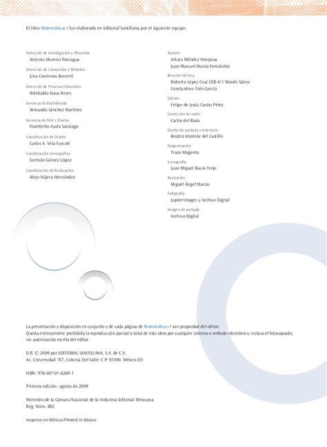 libro geografia 1 secundaria santillana becas 2016 libro matematicas 1 secundaria 2016 respuestas santillana