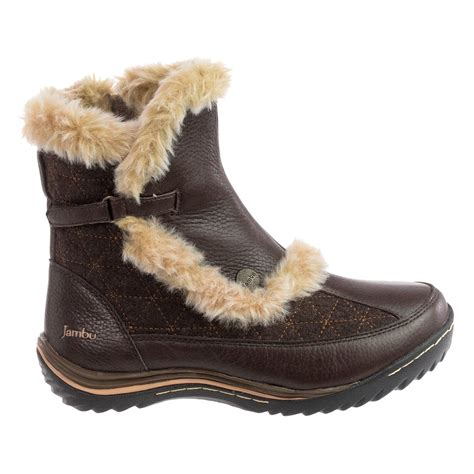 eskimo boots jambu eskimo winter boots for save 74