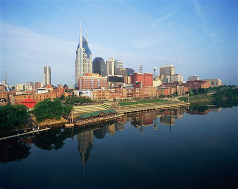 Tennessee Search Nashville Tn