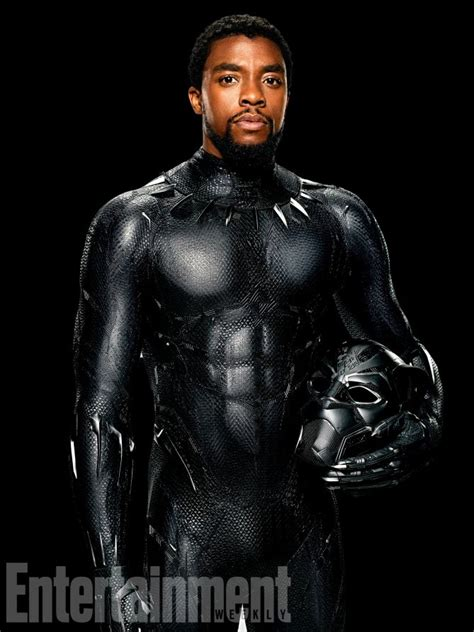 film marvel black panther black panther portraits new looks at wakanda s heroes and