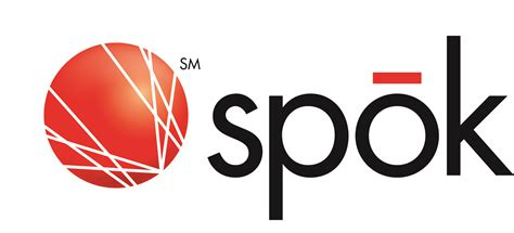 Search Spok Spok Holdings Inc 2017 Term Incentive Plan By Usa Mobility