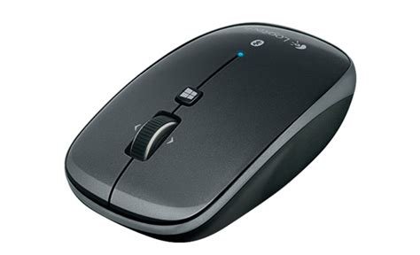Jual Mouse Bluetooth Logitech jual logitech bluetooth mouse m557