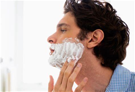 10 Grooming Tips For Men Oprahcom | 10 grooming tips for men