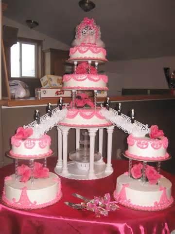 cakes mexican bakery restaurant salem oregon