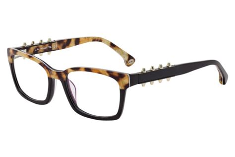 la matta lm3178 eyeglasses free shipping go optic