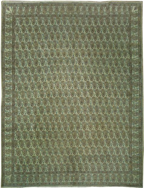 large area rugs 10x13 brandrugs shop rugs bestrugplace for carpets modern rugs sale 10x13 yazd