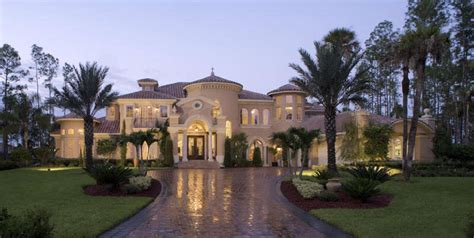 mediterranean style home plans beautiful custom home plans in traditional classical