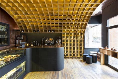 design cafe new york maza cafe deli by eleftherios ambatzis new york city