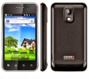 Hp Samsung Android Murah Semua Tipe Lengkap Dengan Spesifikasi harga hp terbaru nokia blackberry samsung