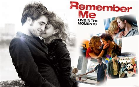 Remember Remember 2 by Remember Me Images Ally Remember Me Wallpapers Hd