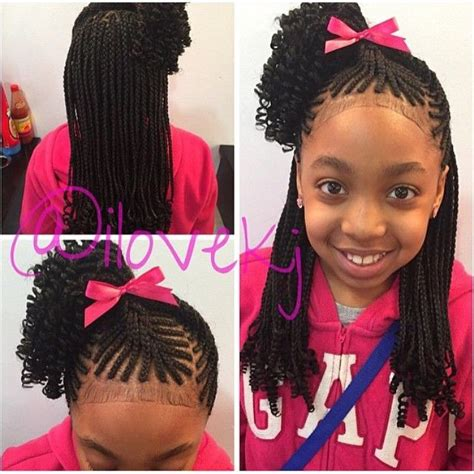 black preteen hair 1000 ideas about natural kids hairstyles on pinterest