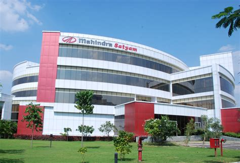tech mahindra locations in hyderabad walkin in tech mahindra for entry level