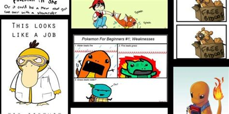 Pokemon Meme Funny - pokemon memes 2015 image memes at relatably com