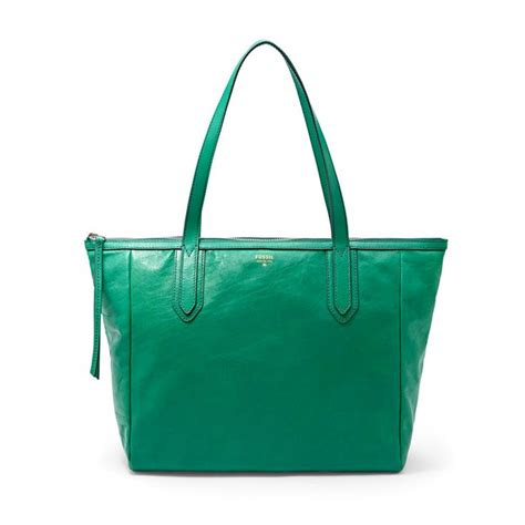 Fossil Kendall Teal Green Canvass Satchel 108 best images about bag lust on bags fabric