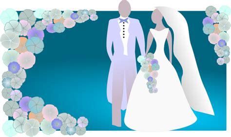 Jewish Wedding Chuppah – UN CASAMIENTO CERCA DE LAS RAICES   El orgullo de ser parte