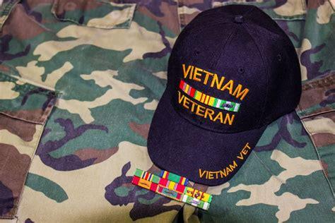 national vietnam war veterans day   usa  national awareness days  calendar