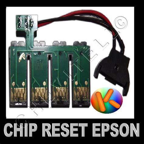 reset epson xp 30 chip reset epson xp wf nx tx sistema recarga tinta