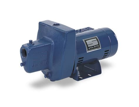 1 hp submersible pump price in hyderabad marriage