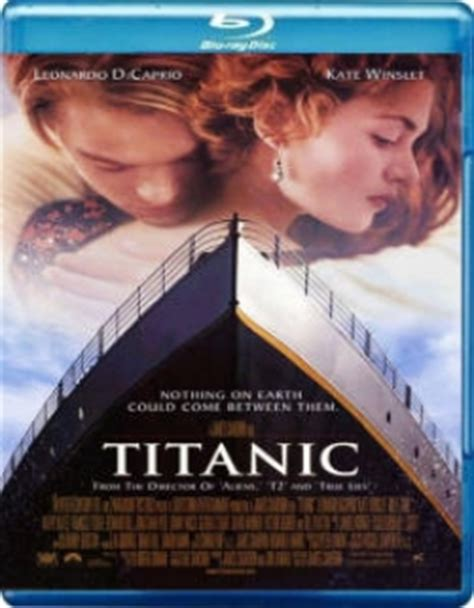 film titanic mp4 download titanic 1997 yify torrent for 720p mp4 movie in