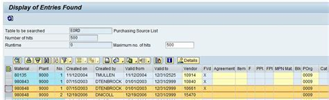 sap sq01 tutorial sq01 query with logic not just table join