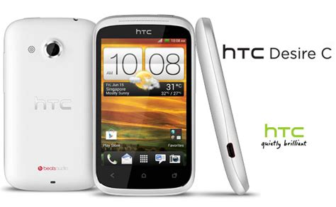 android themes htc desire htc desire c android smartphone launched in india for rs