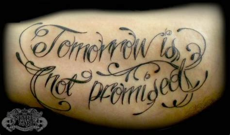 tattoo ideas text 45 awesome font tattoo designs