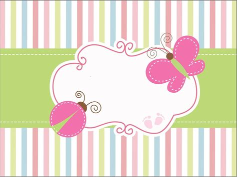 imagenes de invitaciones mariposas kit imprimible mariposas tarjetas cumple nena invitaciones