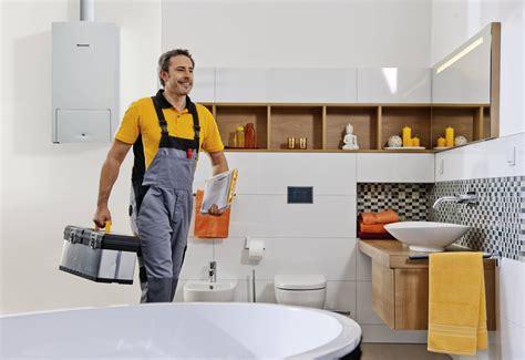 teceone kaufen eigenheim kaufen heizung modernisieren planungswelten