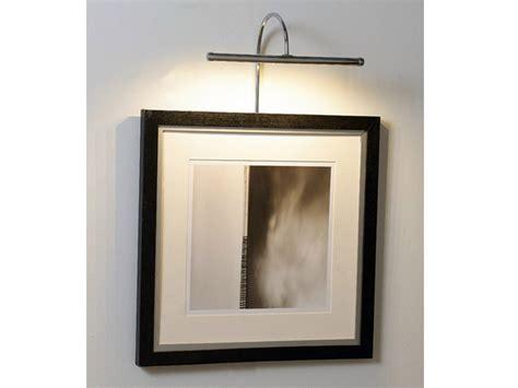 faretti per illuminare quadri illuminazione quadri a led illuminazione led
