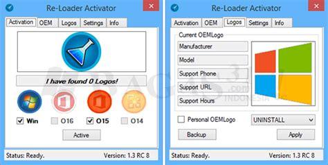 bagas31 windows activator re loader activator 1 3 kdw game store