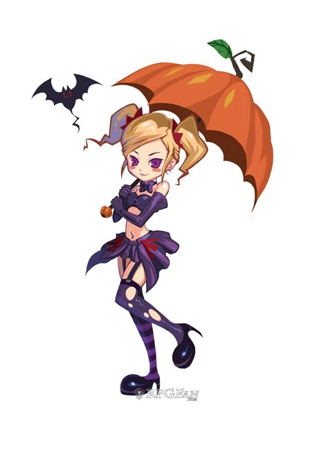 a s tale a witch s tale images liddell hd wallpaper and background photos 24866260
