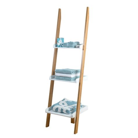 bamboo shelving bathroom bamboo shelving bathroom 28 images altra bamboo