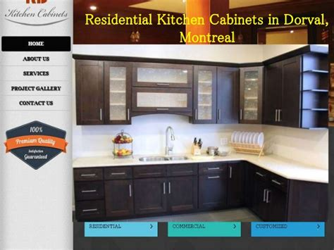 kd kitchen cabinets kd kitchen cabinets montreal cabinets matttroy