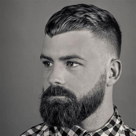 haircuts dublin 4359 best undercuts images on pinterest undercut