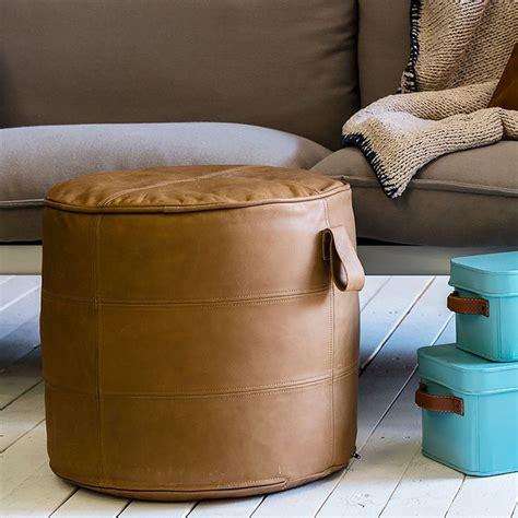 Puff Ottomans Oscar Interior Kualitas Premium 17 best images about ottomans beanbags floor cushions on ottoman floor